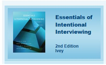 microskills hierarchy They do this by presenting students with a microskills hierarchy that delineates the successive steps in interviewing and counseling according to the authors, if a student counselor masters the microskills.
